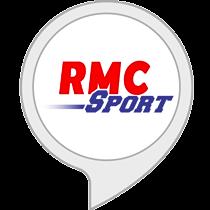 L'actualité sport avec RMC Sport