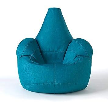 icne gant fauteuil pouf pouf gant de luxe - Fauteuil Et Pouf