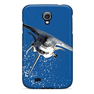 New RrT9873utab Space Shuttle Covers Cases For Galaxy S4