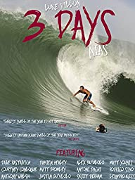 3 Days - Nias