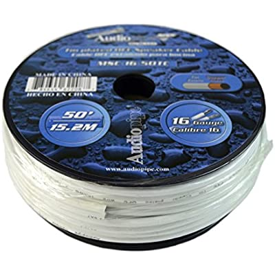 50-ft-awg-16-gauge-tin-copper-plated