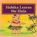 Habika Learns the Hula