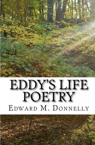 Eddy's Life Poetry