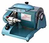 SDent® 2,800rpm Dental High Speed Cutting Polishing Lathe Motor Machine Drilling Dental Lab Equipment FREE SHIPPING