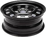 Dorman - OE Solutions 939-121 16 x 6.5 In. Steel Wheel