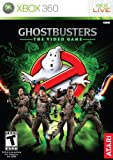 xbox 360 blue ring of light - Ghostbusters: The Video Game - Xbox 360
