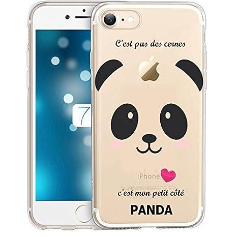 coque kawaï iphone 6