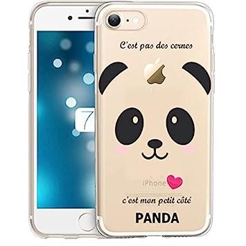 coque kawai iphone 6