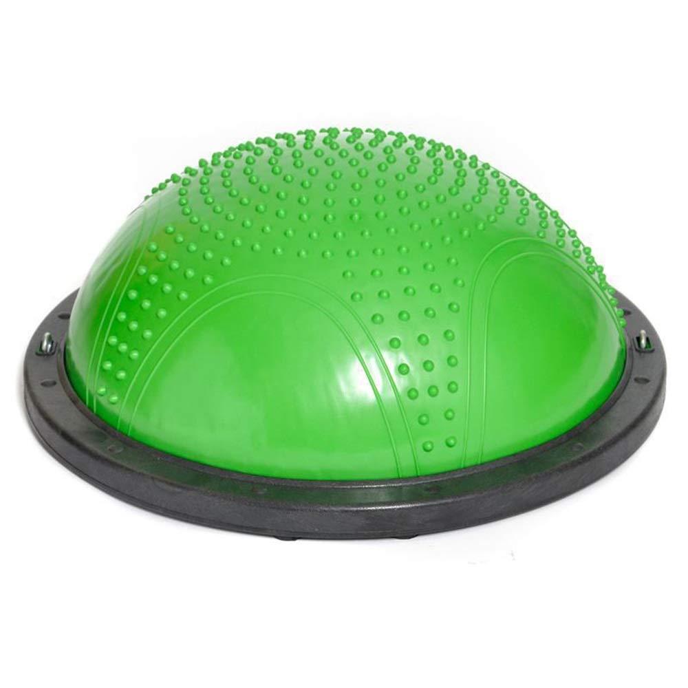 多様な 新しいBosu Ballハーフバランスボールストラップ Green、弾性抵抗バンド、スライドディスク付き| Jewelry-stores.co.ukスリップ防止、耐久性 新しいBosu&ポータブル|コアトレーニング、ヨガ Green、ピラティス B07R8XNTNZ Green Green, ベッド寝具ふとん座布団工場直販店:08028d87 --- arianechie.dominiotemporario.com