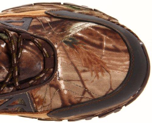 Bushnell Fjellklatrer Boot Brown