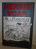 img - for Herbie Voar: The Memoirs book / textbook / text book