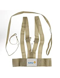 Safety 1st Child Harness BOBEBE Online Baby Store From New York to Miami and Los Angeles