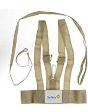 Safety 1st Child Safety Harness