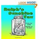 Ralph's Sunshine Tax