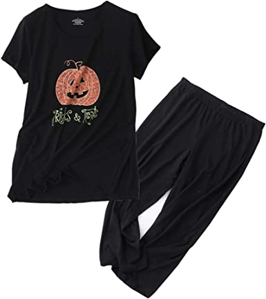 CafePress Rocket Raccoon Womens Nightshirt Soft Long Pajama Shirt Cotton PJs//Pyjamas Pink