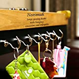 Magnetic Hooks,25LBS+ Cruise Essentials Neodymium