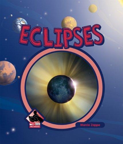 Eclipse Buddy - 5