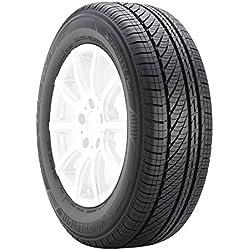 Bridgestone Turanza Serenity Plus Touring Radial Tire - 205/60R16 92V