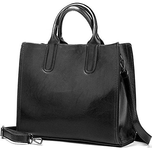 COCIFER Satchel Handbags Shoulder Messenger