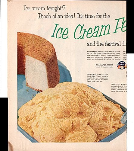 american-dairy-association-ice-cream-festival-2-page-1953-vintage-advertisement