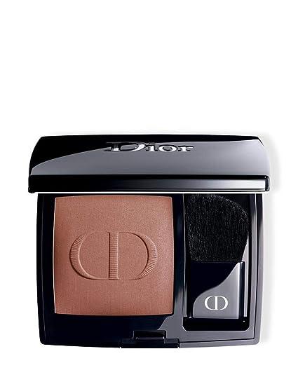 Dior Rouge Blush - Colorete, 459 Charnelle: Amazon.es