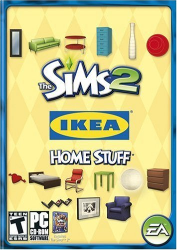 the-sims-2-ikea-home-stuff-pc-by-electronic-arts