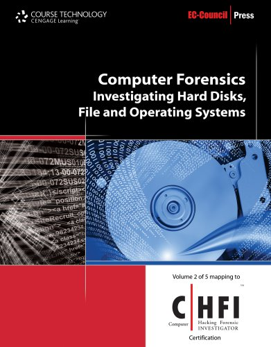 premium-website-for-ec-councils-computer-forensics-hard-disk-and-operating-systems-1st-edition