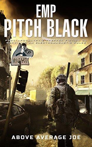 Novel pitch