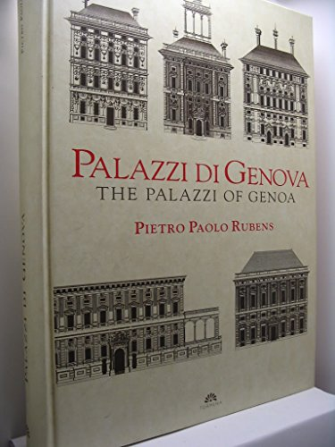 palazzi-di-genova-the-palazzi-of-genoa