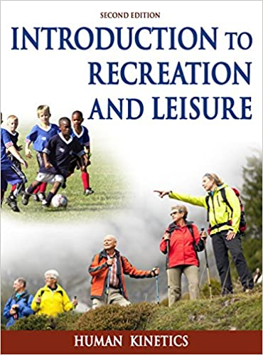 Amazon introduction to recreation and leisure ebook human amazon introduction to recreation and leisure ebook human kinetics kindle store fandeluxe Images