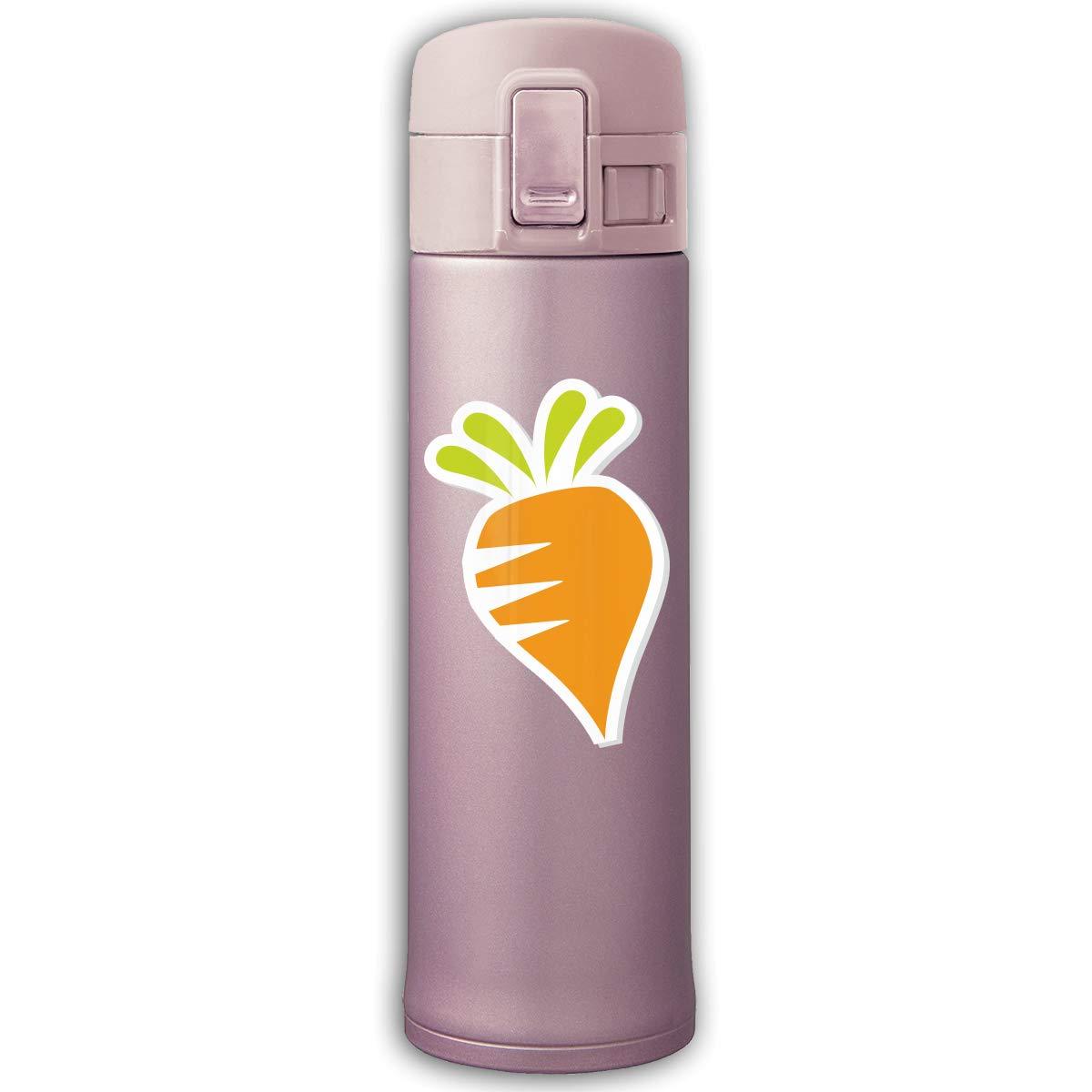 Amazon.com: Cartoon lovely Minions cute cell phone case for ...