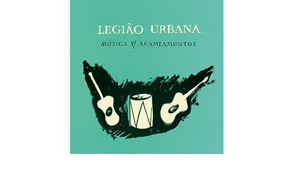 FAROESTE LEGIAO MUSICA DO PARA BAIXAR CABOCLO URBANA