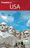 img - for Frommer's USA (Frommer's Complete Guides) book / textbook / text book