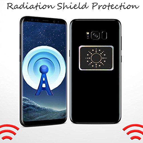 emr protection - 4