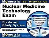 Nuclear Medicine Technology Exam Flashcard Study