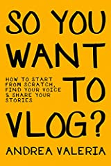 "So, you're an aspiring vlogger? Your new favorite content creator, Andrea Valeria of ""It's a Travel O.D.,"" has broken down the vlogging process for you, without taking herself too seriously or getting overly technical. From naming your vlog, ..."