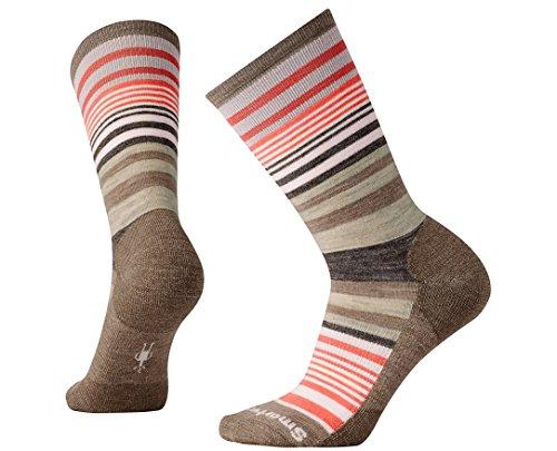 Smartwool Women's Jovian Stripe Socks Medium