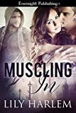 Muscling In (London Menage Book 1)