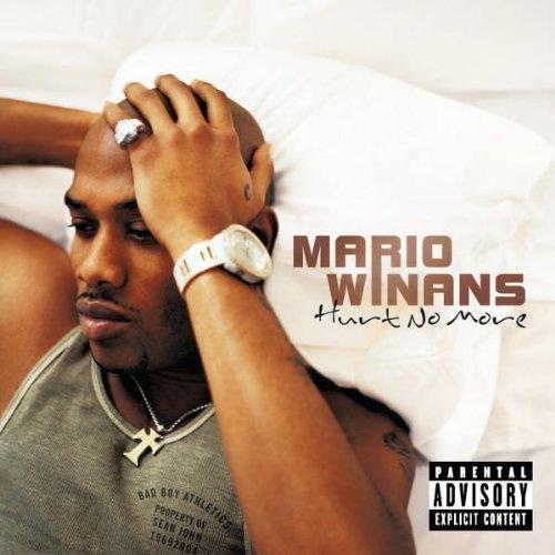 Mario Winans - Numbers 1 2004 - Zortam Music