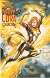 X-Men: The Ultra Collection #2 Vol. 1 1994
