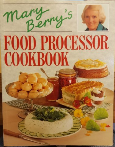 Mercomancha sa download mary berrys food processor cookbook download mary berrys food processor cookbook book pdf audio idrndyyo0 forumfinder Choice Image