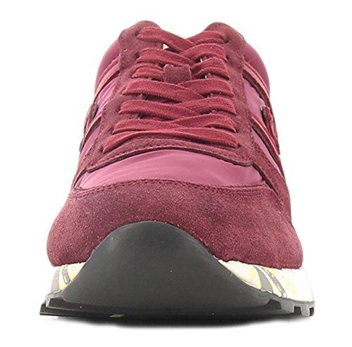 LANDER2482 Premiata Sneaker LANDER Uomo