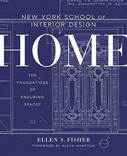 The 8 best home interior design