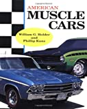 img - for American Muscle Cars book / textbook / text book
