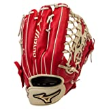 Mizuno Global Elite Glove