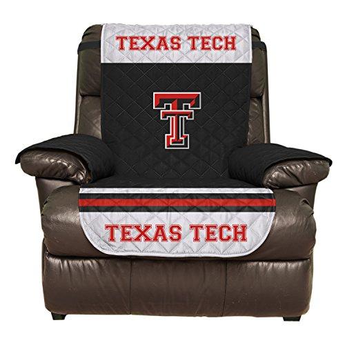 Texas Tech Red Raiders Furniture Texas Tech Furniture