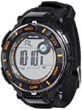 Rico NFL Boys Sparo Power Watch