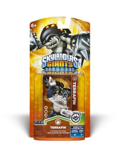 Skylanders Giants: Single Character Pack Core Series 2 ()