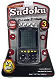 Pocket Arcade Sudoku Classic Edition
