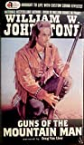 img - for Guns of the Mountain Man book / textbook / text book